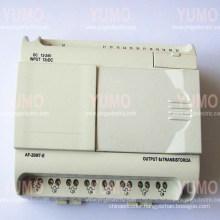 Yumo Af-20mt-E2 Programmable Logic Controller PLC