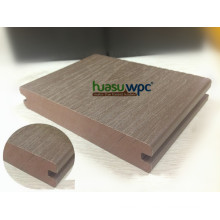 Decking Composite WPC Hohecotech 2ND