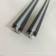 Compound PVC Fensterdichtung Dichtung