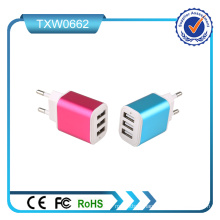 Wholesale Cell Phone USB Wall Charger Travel Charger From China Supplier