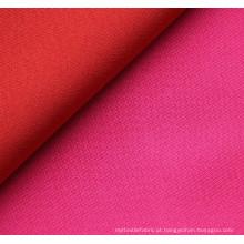 100% Tecido de poliéster 45sx45s 88x64 44/45 '' (HFPOLY)