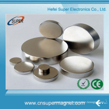 Permanent Neodymium Strong Magnet