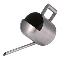 Garden Tool Stainless steel watering can Product