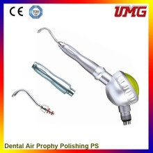 Dental Cleaning Tools Dental Air Polisher Unit