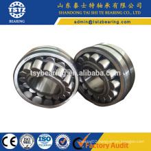 Supply Bearings Hot sell large in stock spherical roller bearing 24032 bearing