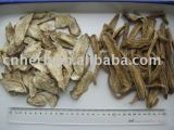 inulin root tea purpose