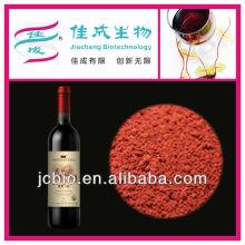 Organic Red Yeast Rice Extract | Acient China Herbal Medicine | MonacolinK