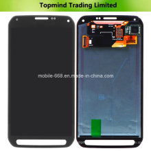 Mobile Phone LCD Display Screen for Samsung Galaxy S5 Active G870