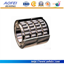 A&F Manufacturer supply four row cylindrical roller bearing