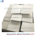 NIJ III Ballistic Hard Armor Plate