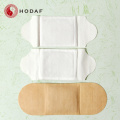 Alibaba Express Di Hot Sales Pain Relief Patch