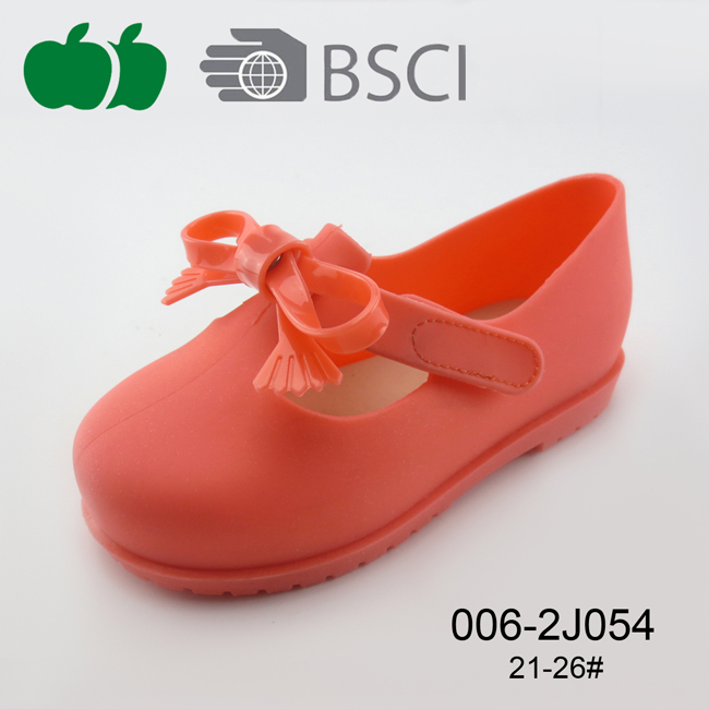 boy kids casual shoes