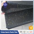light industry workshop outdoor playground rubber flooring