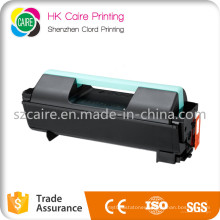 Toner Cartridge Compatible Laser Toner for Samsung 309 for Samsung 5510 6510 at Factory Price