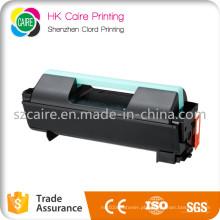 Cartucho de Toner Preto compatível Mlt-D309 para Samsung Ml-5510 / 5510d / 6510 / 6510n