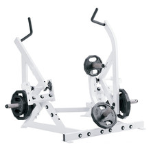 fitness equipment names Twist Right / hammer strength machine for commercial purpose