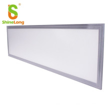1200x600 Quadratoberfläche Decke 2700k 60 Watt LED-Panel Licht