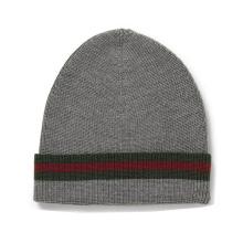 Bonnet bonnet d'hiver