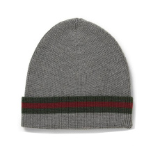 Grossista Palin Knitting Beanie Hat