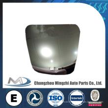 2 MM Mirror Glass Prix Accessoires pour bus HC-M-3055