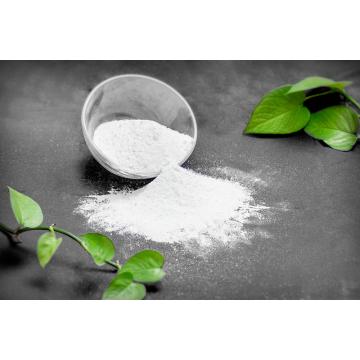 Baso4 Precipitated Barium Sulfate for Powder Coating