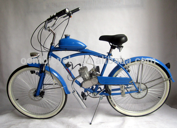 gas chopper bike4