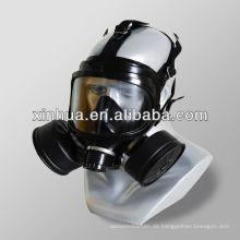 MF18B Typ Doppelfiltermaske