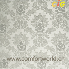 Commercial Seamless Wallcoverings (SHZS04132)