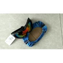 Nouveaux produits ski goggle microfiber bag en vente