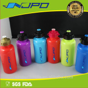 500ml ldpe food safety plastic materials professional bottle manufacturers in china
