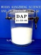 Diammonium Phosphate ((Fertilizer grade)
