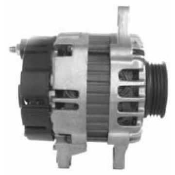 Hyundai Atos,Getz Alternator,0986049570,3730002550,3730002551