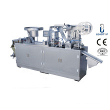 Njp Series Atomatic Blister Packing Machine for Tablets /Capsules