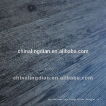 german embossed vinyl flooring