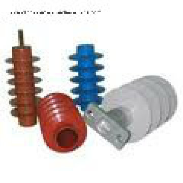 Auto Rubber Parts Rubber Oring Ruber Sealing