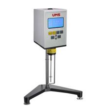 UDJ-9S Digital Lab Viscometer