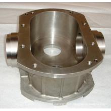 Pièces de moulage d'OEM / pièces d'auto avec l'alliage d'acier fabriqué en Chine