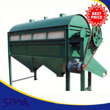 High accuracy gold trommel wash plant price for sale
