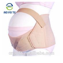 New Maternity Pregnancy Support Belly Belt Band Prenatal Care Belt