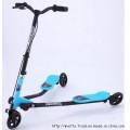 Kids Swing Scooter com Certificação En 71 (YV-LS302S)