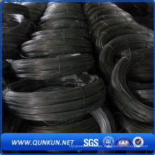 Low Price Cold Drawn Steel Wire Rod 6.5mm