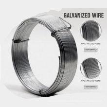 Clavo de alambre multifuncional de 12mm con precio bajo