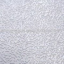 Stucco Embossed Aluminum Sheet for Building
