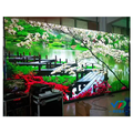PH1.667 HD Small Pitch LED-Anzeige 400x300mm