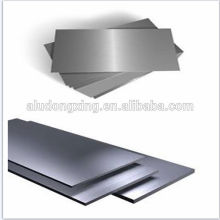 Alloy 5005 Aluminium Plate / Sheet for Construction