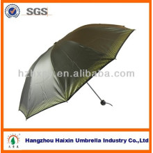 Waterproof Chinese Tiantang Umbrella