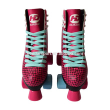 hot seller high quality quad skate wholesale for boys and girls