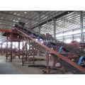 Planta de lote de concreto / preços competitivos estação de concreto misturado / planta de mistura de alta tecnologia à venda