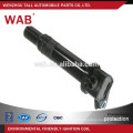 for hyundai ignition coil 27301-26640