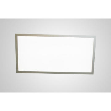 Alta potenza 48w Led Panel 600x600 Led Light Panel Price